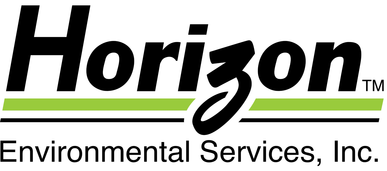 Horizon Environmental Services, Inc Logo